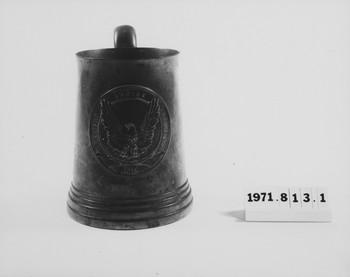 1971.813.2 (RS117794)