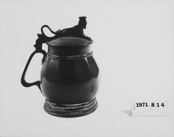 1971.814 (RS117795)
