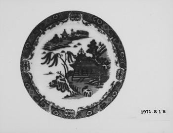 1971.818 (RS117799)