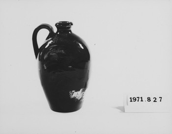 1971.827 (RS117807)