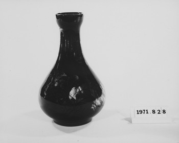 1971.828 (RS117808)
