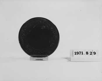 1971.829 (RS117809)