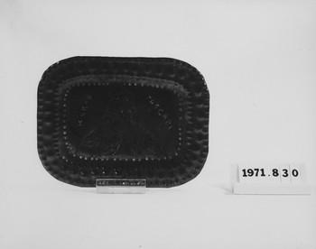 1971.830 (RS117810)