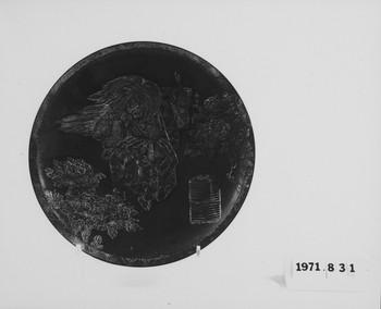 1971.831 (RS117811)