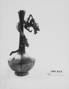 1971.833 (RS117813)