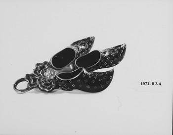 1971.834B (RS117814)