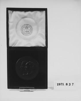 1971.837 (RS117817)