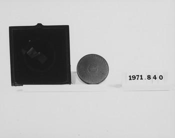1971.840 (RS117819)