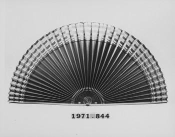 1971.844 (RS117823)
