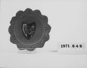 1971.848 (RS117826)
