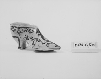 1971.850 (RS117828)