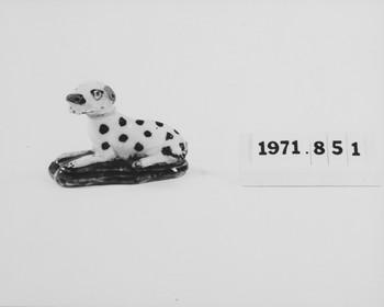 1971.851 (RS117829)