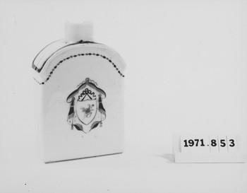 1971.853 (RS117831)
