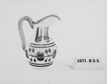 1971.855 (RS117833)