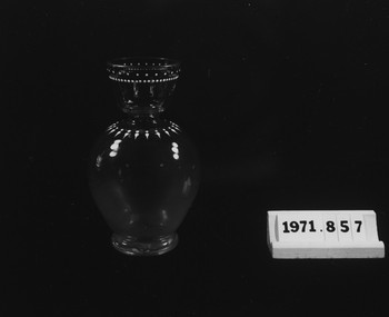 1971.857 (RS117835)