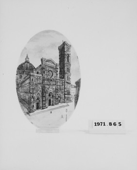 1971.865 (RS117840)