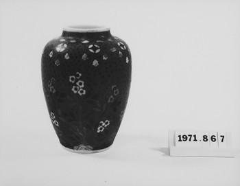 1971.867 (RS117842)