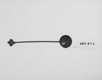 1971.871 (RS117844)