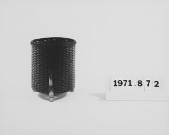 1971.872 (RS117845)