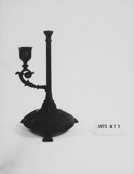 1971.877 (RS117850)