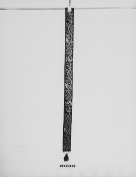1971.878 (RS117851)
