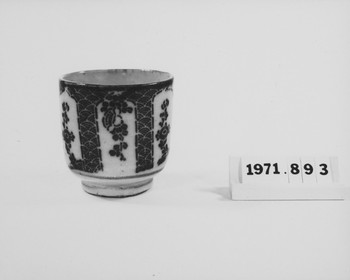 1971.893 (RS117864)