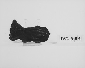 1971.894 (RS117865)