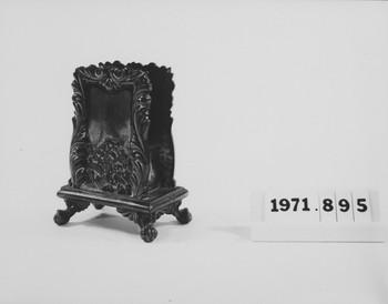 1971.895 (RS117866)