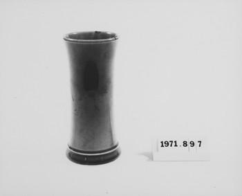 1971.897 (RS117868)
