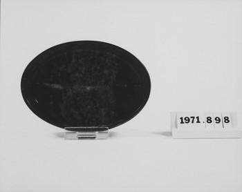 1971.898 (RS117869)