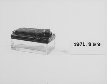 1971.899 (RS117870)