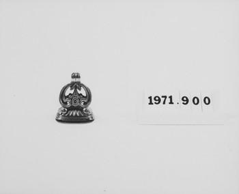 1971.900 (RS117871)