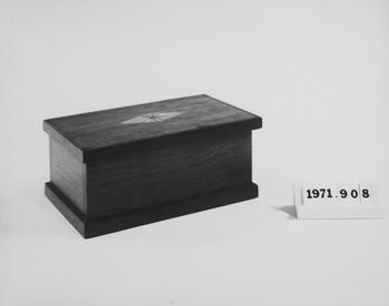 1971.908 (RS117879)