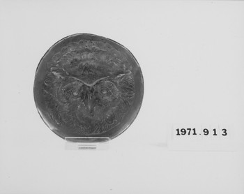1971.913 (RS117882)
