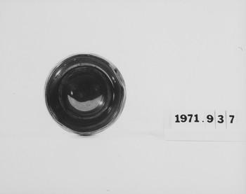1971.937.2 (RS117893)