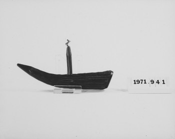 1971.941 (RS117895)