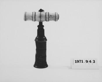 1971.943 (RS117897)