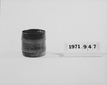 1971.947 (RS117901)