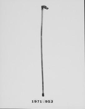 1971.953 (RS117907)