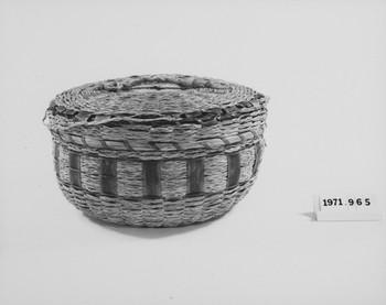1971.965 (RS117919)