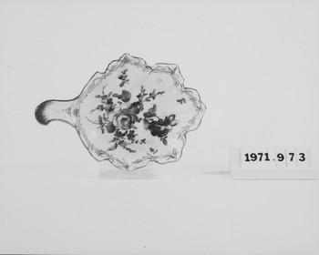 1971.973.1-8 (RS117925)