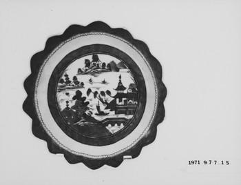1971.977.15 (RS117937)