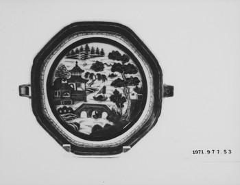 1971.977.53-54 (RS117940)