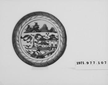 1971.977.97 (RS117942)