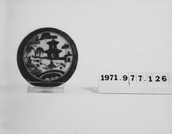 1971.977.127 (RS117943)