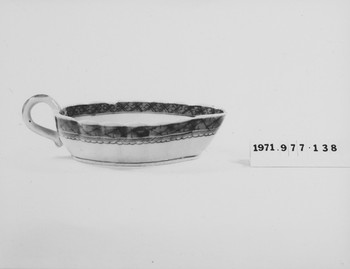 1971.977.138 (RS117947)