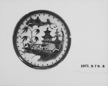 1971.979.6-8 (RS117950)