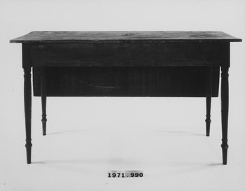 1971.990 (RS117956)