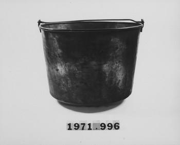 1971.996 (RS117961)
