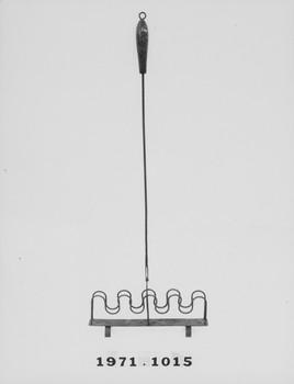 1971.1015 (RS117964)